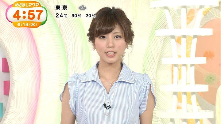 tsutsumireimi20170614_08.jpg