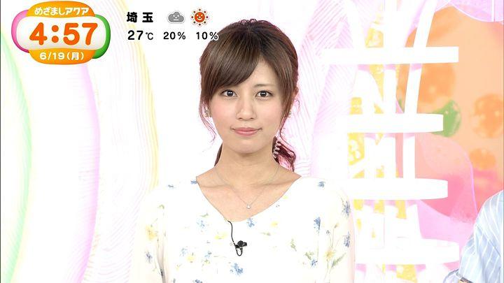 tsutsumireimi20170619_07.jpg