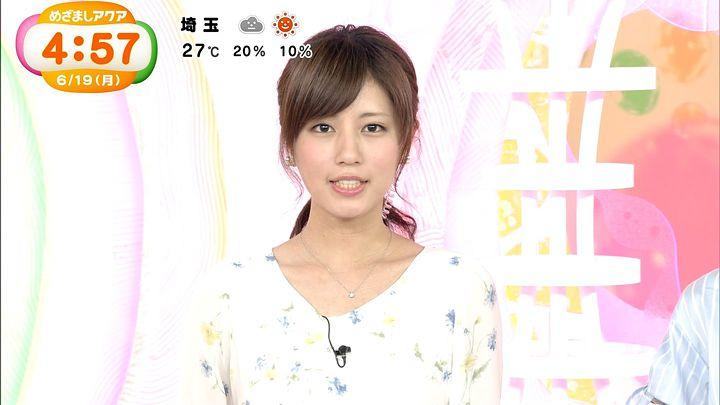 tsutsumireimi20170619_08.jpg