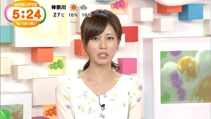 tsutsumireimi20170619_13.jpg