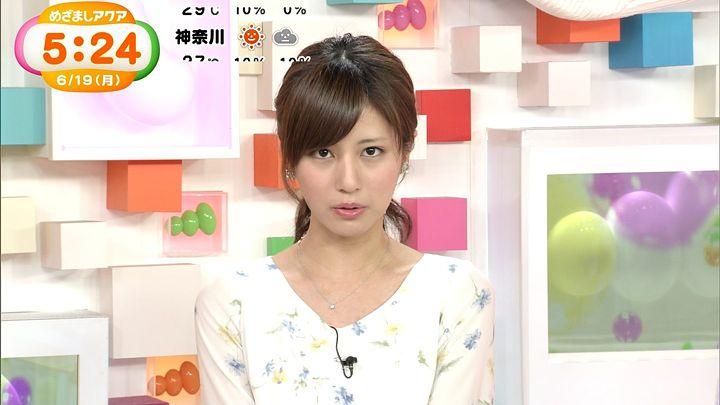 tsutsumireimi20170619_15.jpg