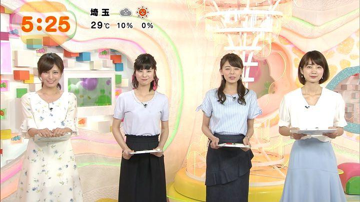 tsutsumireimi20170619_16.jpg
