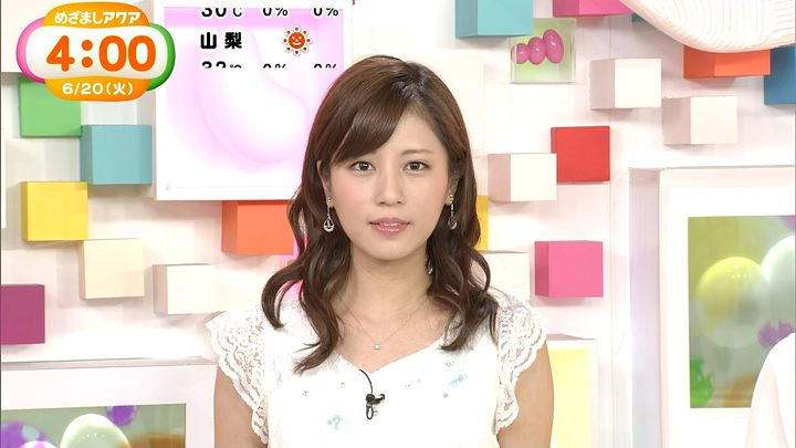 tsutsumireimi20170620_04.jpg