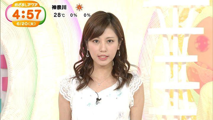 tsutsumireimi20170620_12.jpg