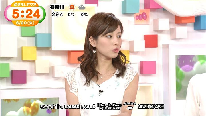 tsutsumireimi20170620_16.jpg