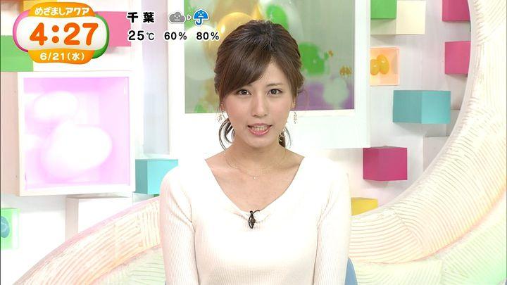 tsutsumireimi20170621_08.jpg