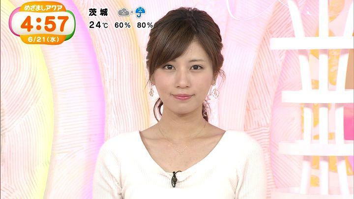 tsutsumireimi20170621_13.jpg
