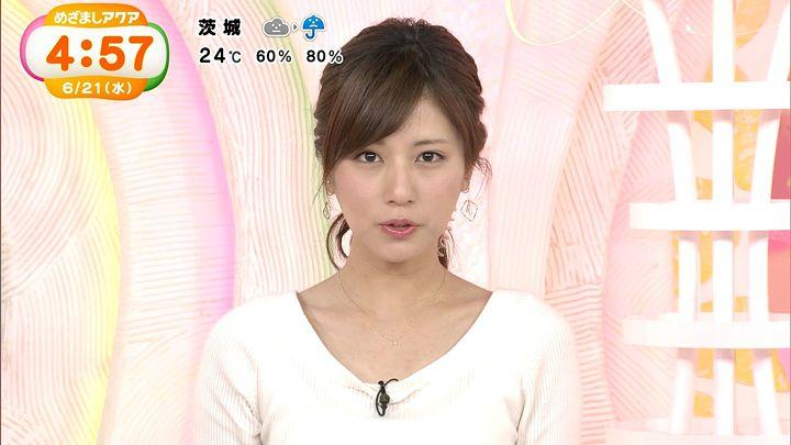 tsutsumireimi20170621_14.jpg