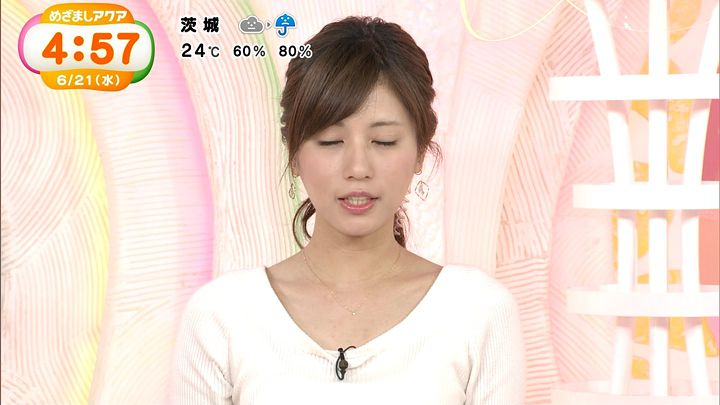 tsutsumireimi20170621_15.jpg