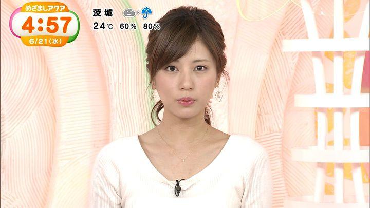 tsutsumireimi20170621_16.jpg