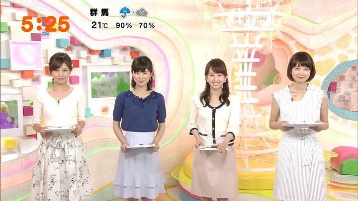 tsutsumireimi20170621_20.jpg