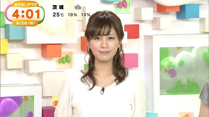 tsutsumireimi20170626_02.jpg