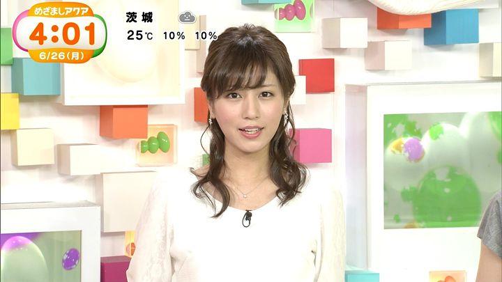 tsutsumireimi20170626_03.jpg
