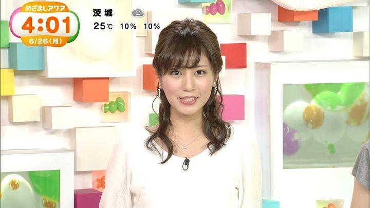 tsutsumireimi20170626_04.jpg