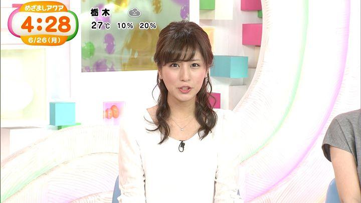 tsutsumireimi20170626_06.jpg