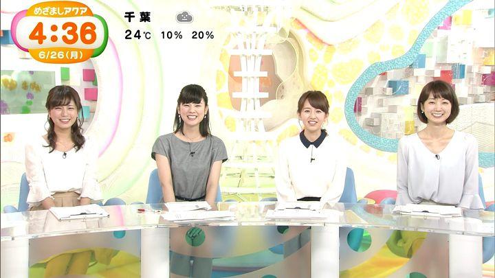 tsutsumireimi20170626_07.jpg