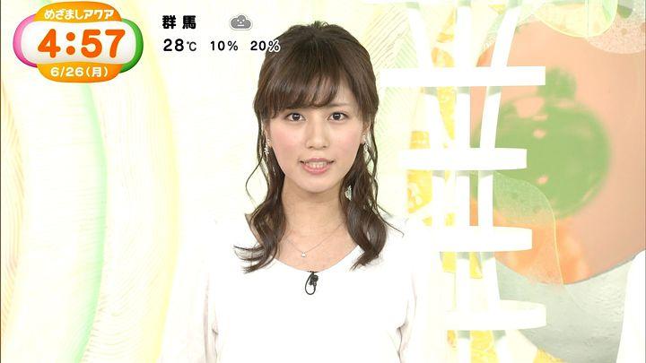 tsutsumireimi20170626_09.jpg