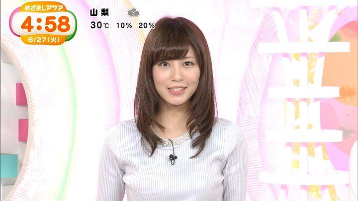 tsutsumireimi20170627_15.jpg