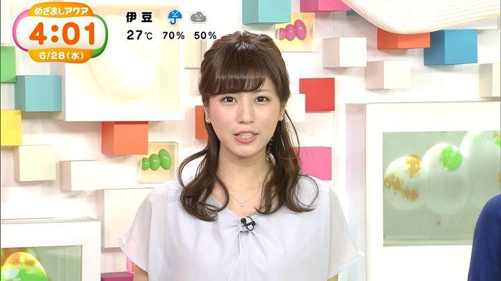 tsutsumireimi20170628_02.jpg