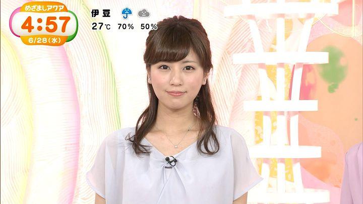 tsutsumireimi20170628_09.jpg