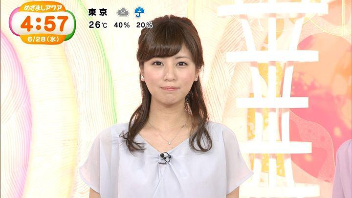tsutsumireimi20170628_11.jpg