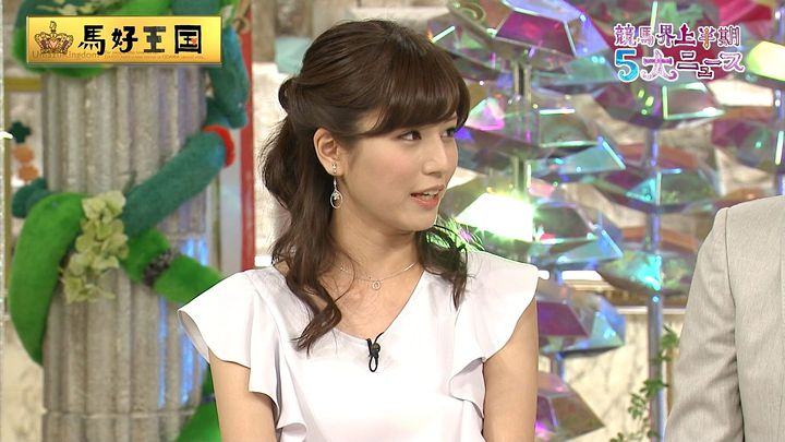 tsutsumireimi20170701_09.jpg
