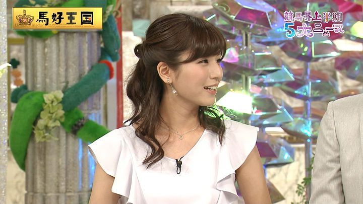 tsutsumireimi20170701_12.jpg