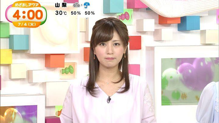 tsutsumireimi20170704_05.jpg