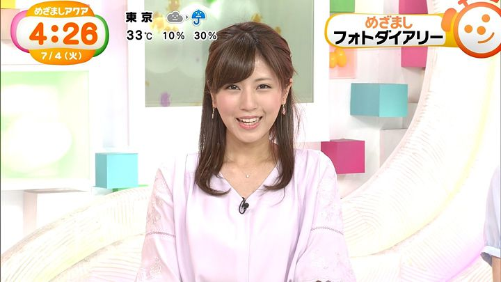 tsutsumireimi20170704_06.jpg