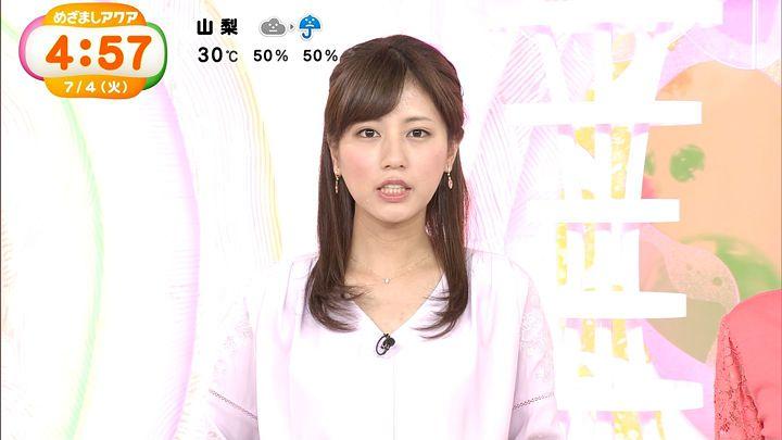 tsutsumireimi20170704_15.jpg