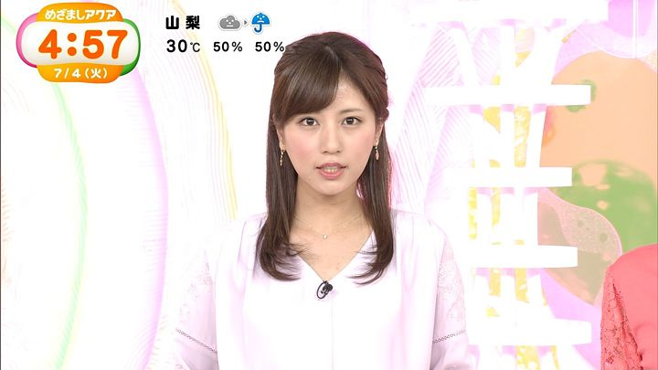 tsutsumireimi20170704_16.jpg