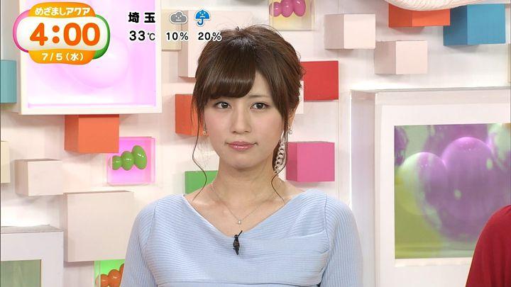 tsutsumireimi20170705_02.jpg