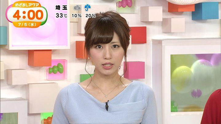 tsutsumireimi20170705_03.jpg