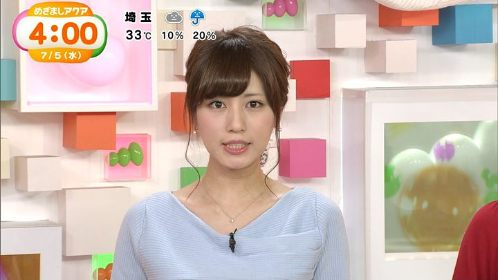 tsutsumireimi20170705_04.jpg