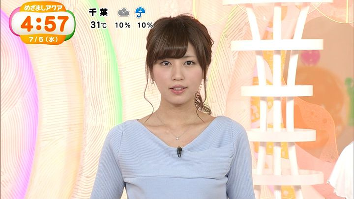 tsutsumireimi20170705_08.jpg