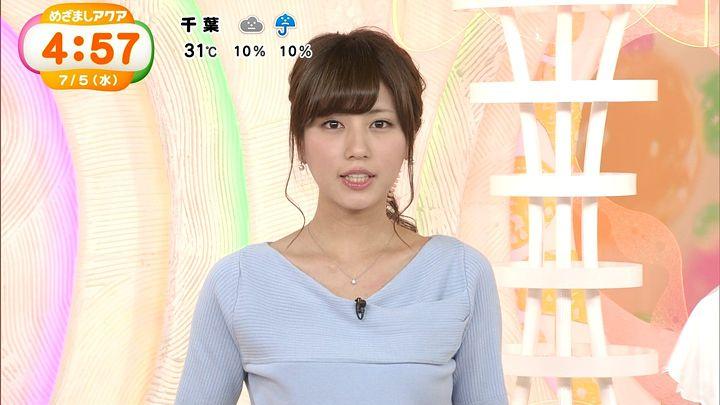 tsutsumireimi20170705_09.jpg