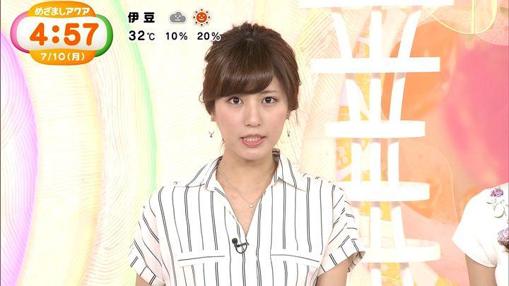 tsutsumireimi20170710_09.jpg