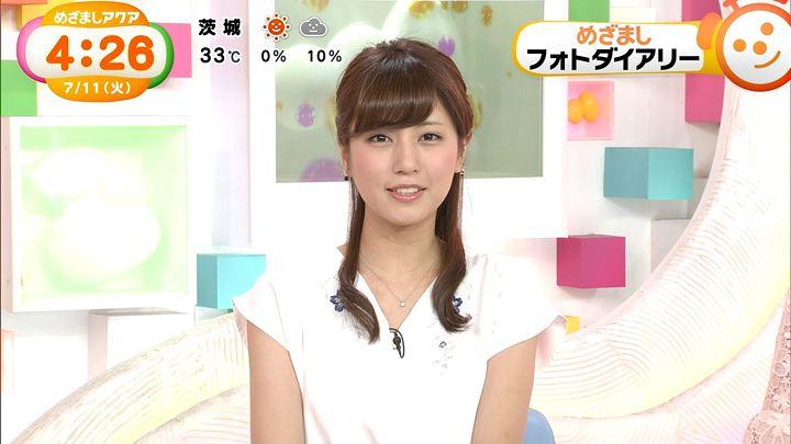 tsutsumireimi20170711_05.jpg