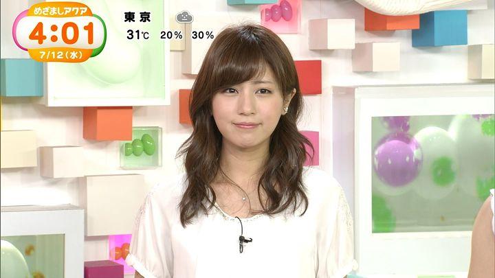 tsutsumireimi20170712_02.jpg