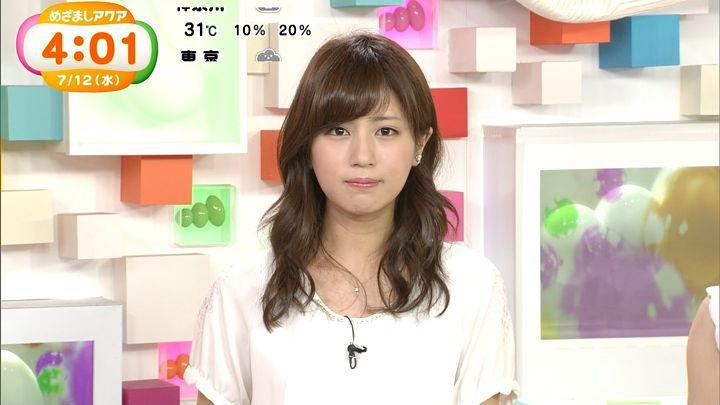 tsutsumireimi20170712_05.jpg