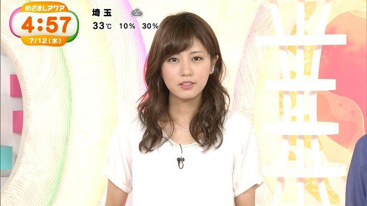 tsutsumireimi20170712_08.jpg