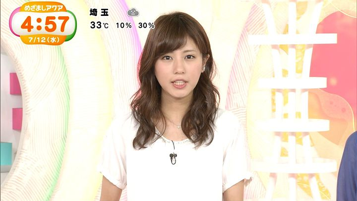 tsutsumireimi20170712_09.jpg