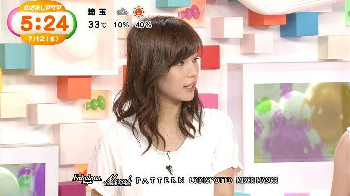 tsutsumireimi20170712_15.jpg
