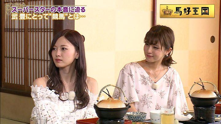 tsutsumireimi20170722_28.jpg