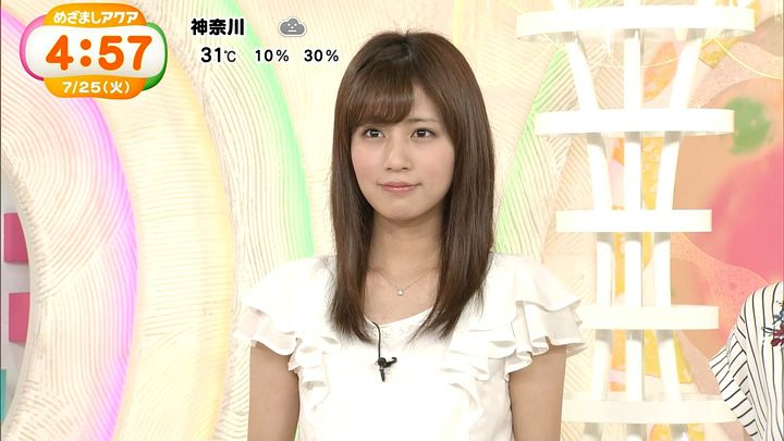 tsutsumireimi20170725_11.jpg