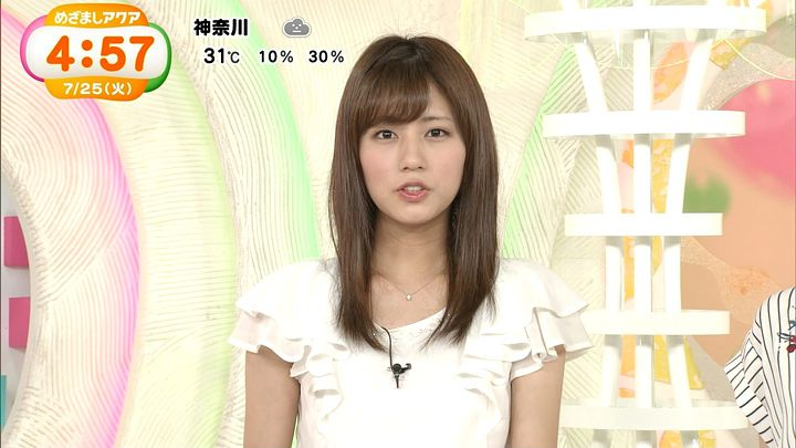 tsutsumireimi20170725_12.jpg