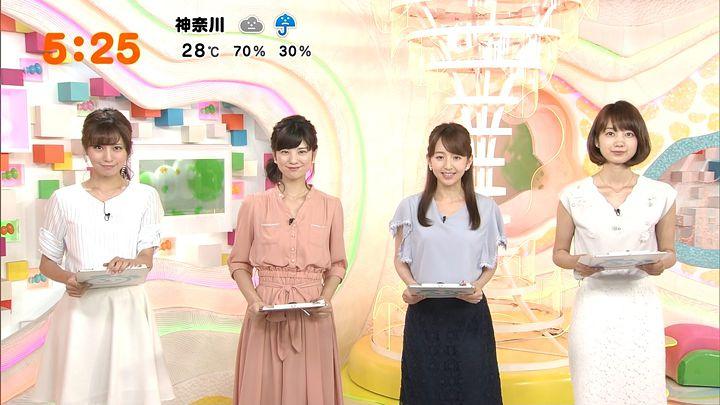 tsutsumireimi20170726_14.jpg