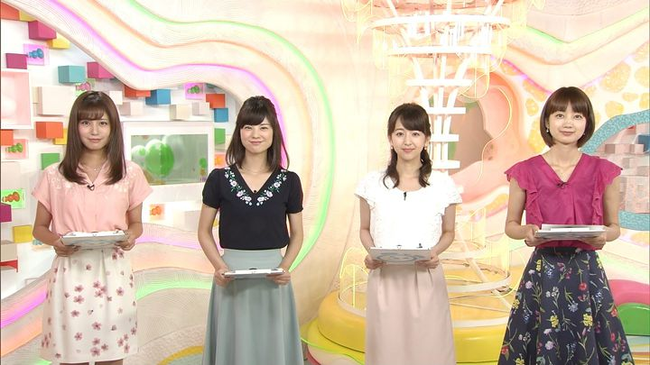 tsutsumireimi20170801_19.jpg