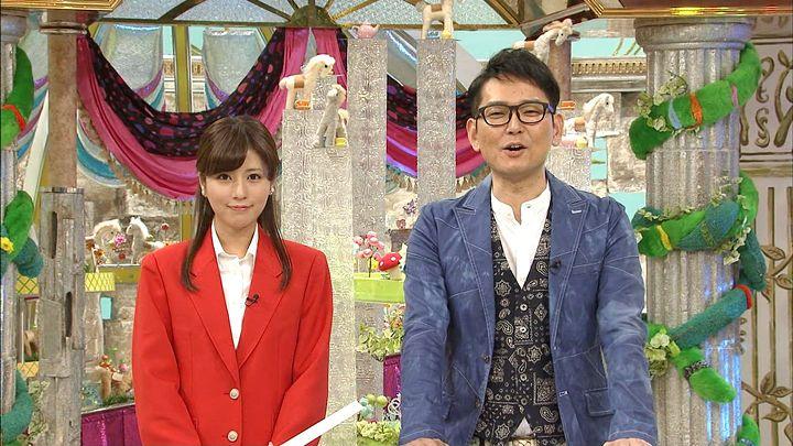 tsutsumireimi20170805_28.jpg