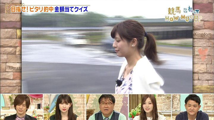 tsutsumireimi20170805_38.jpg